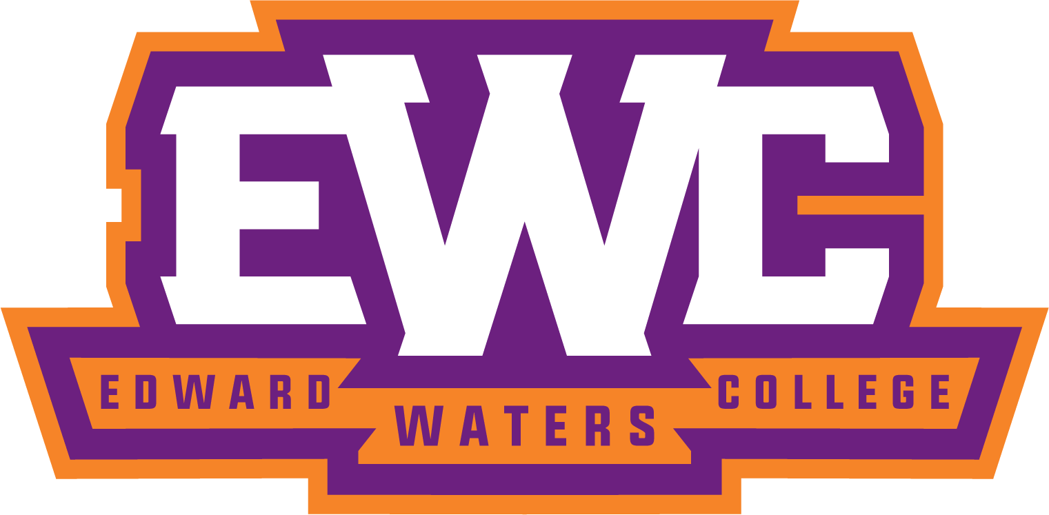 Edward Waters College Announces Passing of former Board of Trustee